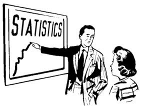 http://apstatsmonkey.com/StatsMonkey/Descriptive_Statistics_files/internet-statistics_1.jpg